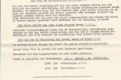 Verzetsdocumenten (7)