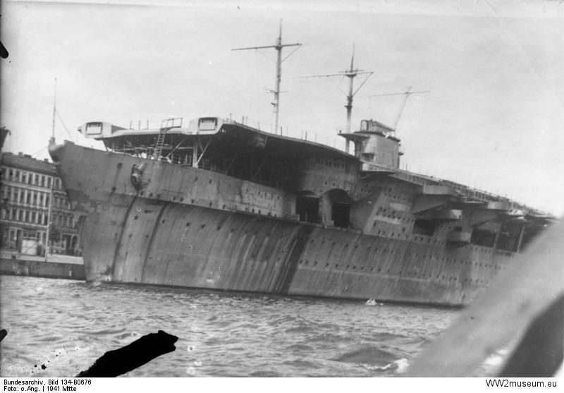 Bundesarchive WW2museum Online Kriegsmarine (42)
