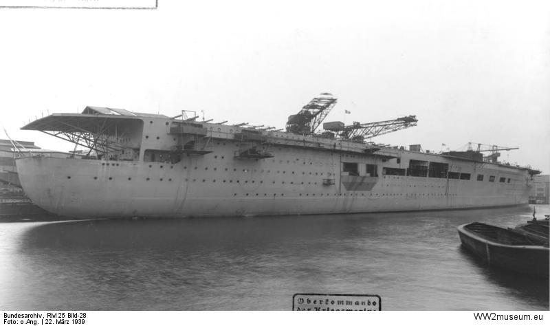 Bundesarchive WW2museum Online Kriegsmarine (64)