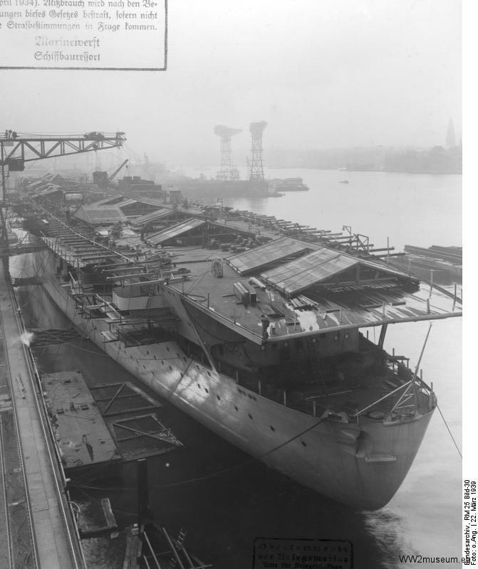 Bundesarchive WW2museum Online Kriegsmarine (66)