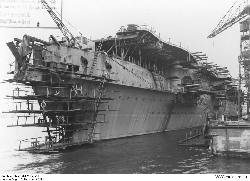 Bundesarchive WW2museum Online Kriegsmarine (67)