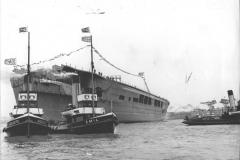 Bundesarchive WW2museum Online Kriegsmarine (1)