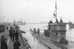 Bundesarchive WW2museum Online Kriegsmarine (28)