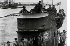Bundesarchive WW2museum Online Kriegsmarine (44)