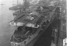 Bundesarchive WW2museum Online Kriegsmarine (65)