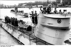 Bundesarchive WW2museum Online Kriegsmarine (68)