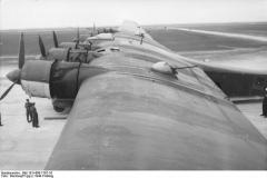 Bundesarchive WW2museum Online German Luftwaffe (1)