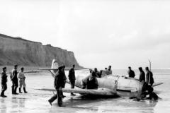 Bundesarchive WW2museum Online German Luftwaffe (13)