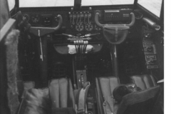 Bundesarchive WW2museum Online German Luftwaffe (2)