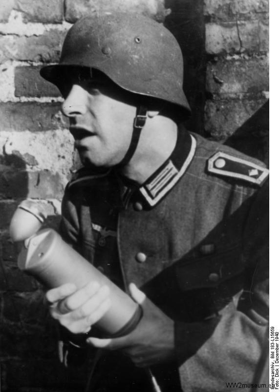 Bundesarchiv WW2museum Online Propagandakompanie (35)