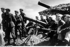 Bundesarchiv WW2museum Online Propagandakompanie (12)
