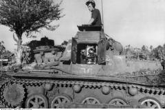 Bundesarchiv WW2museum Online Propagandakompanie (28)