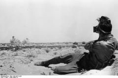 Bundesarchiv WW2museum Online Propagandakompanie (30)