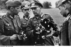 Bundesarchiv WW2museum Online Propagandakompanie (31)