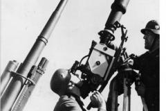 Bundesarchiv WW2museum Online Propagandakompanie (34)