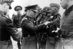 Bundesarchiv WW2museum Online Propagandakompanie (45)