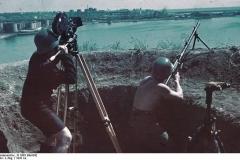 Bundesarchiv WW2museum Online Propagandakompanie (46)