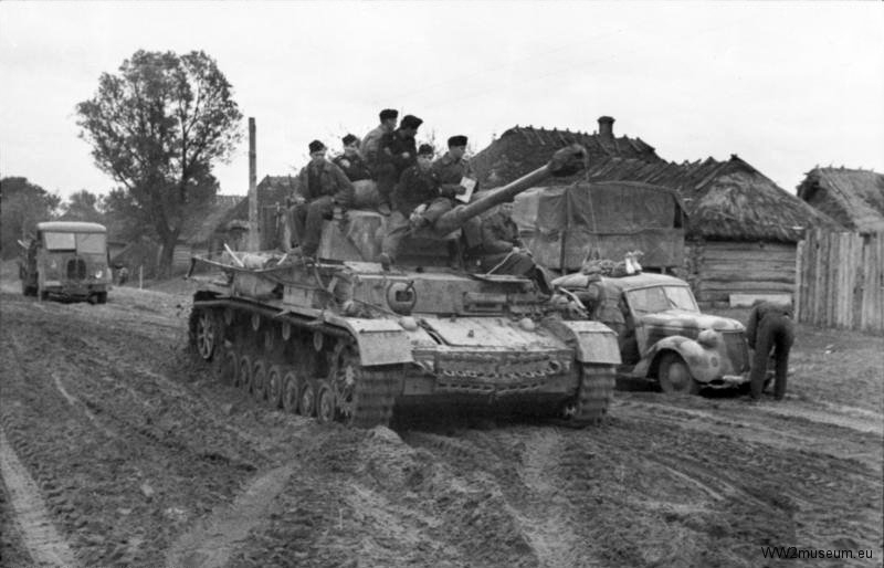 Bundesarchive WW2museum Online German Tanks (13)