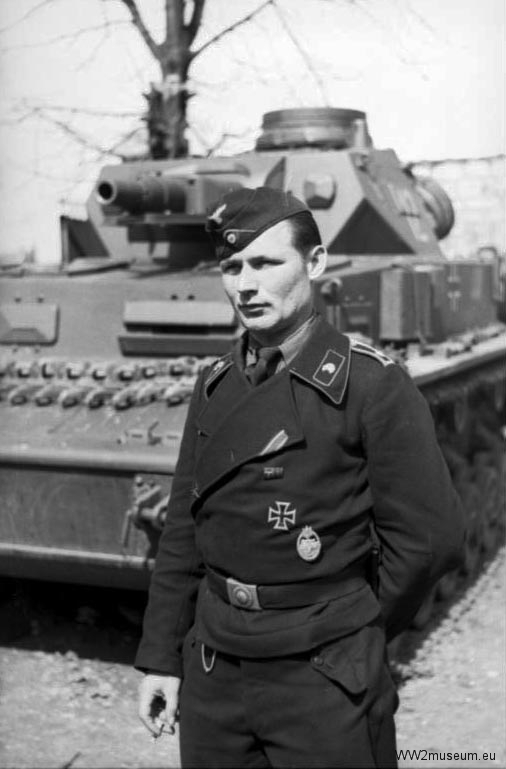 Bundesarchive WW2museum Online German Tanks (21)