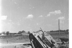 Bundesarchive WW2museum Online German Tanks (1)