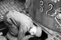 Bundesarchive WW2museum Online German Tanks (11)