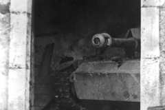 Bundesarchive WW2museum Online German Tanks (124)