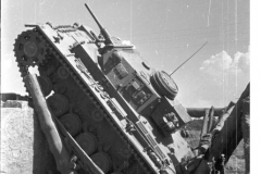 Bundesarchive WW2museum Online German Tanks (2)