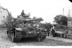 Bild 101I-301-1955-32