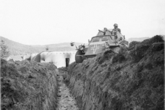 Bundesarchive WW2museum Online Water and land vehicles (1)