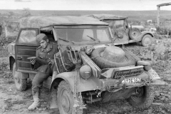 Bundesarchive WW2museum Online Water and land vehicles (13)