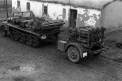 Bundesarchive WW2museum Online Water and land vehicles (17)