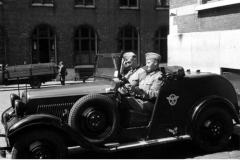 Bundesarchive WW2museum Online Water and land vehicles (4)