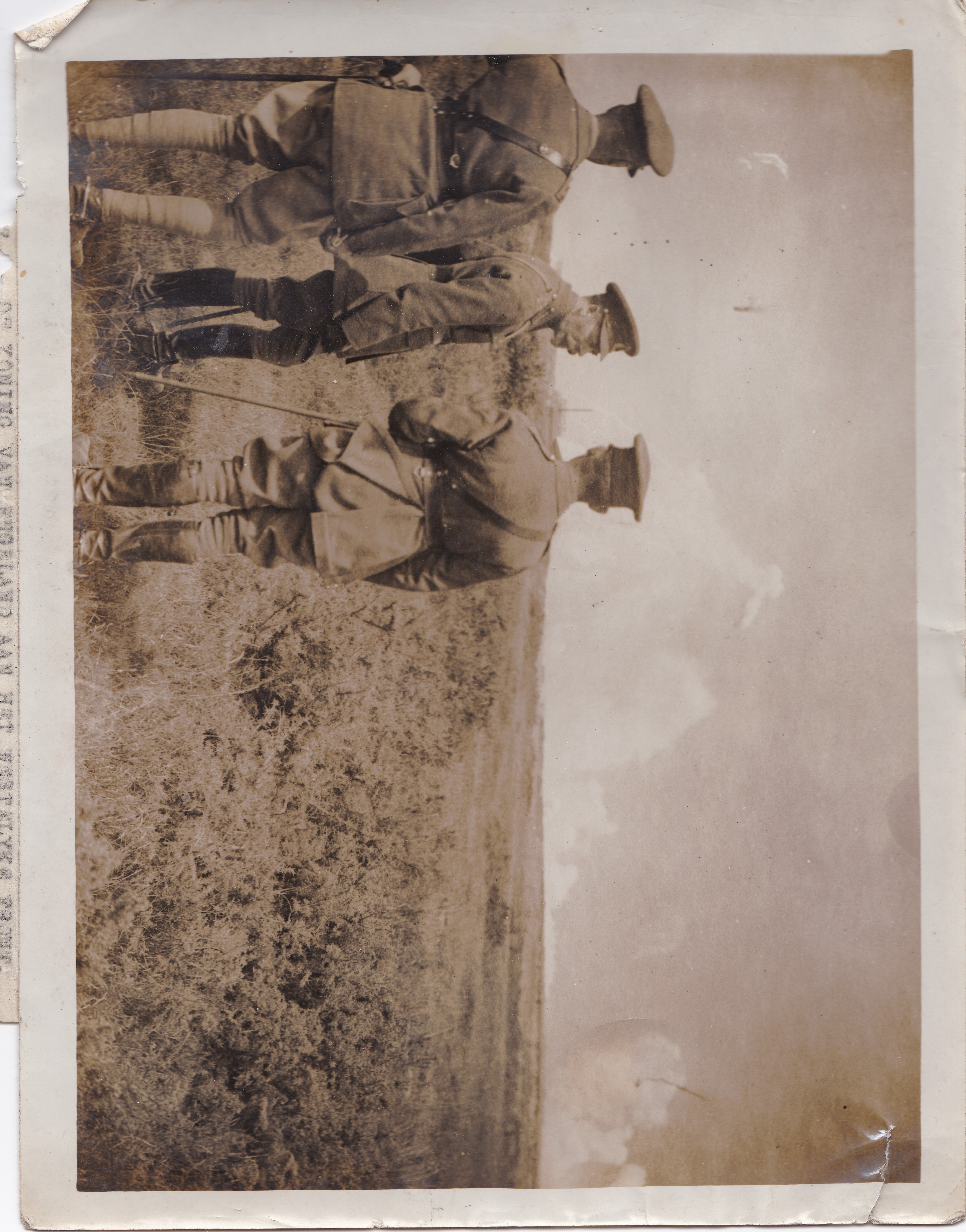 WW1 British Press (65)