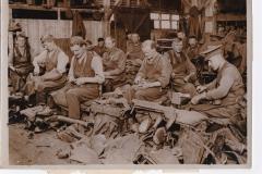 WW1 British Press (12)