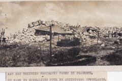 WW1 British Press (126)