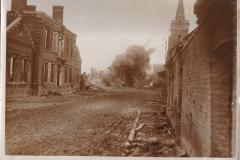 WW1 British Press (13)