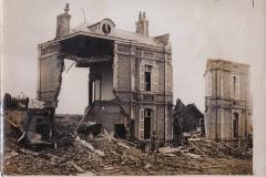 WW1 British Press (15)