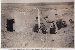 WW1 British Press (16)