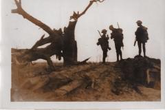 WW1 British Press (2)