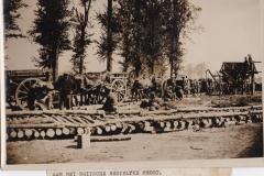 WW1 British Press (27)