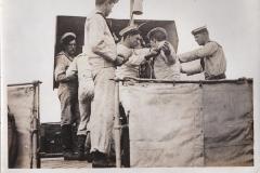 WW1 British Press (5)