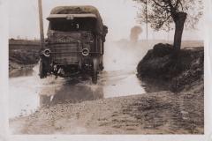 WW1 British Press (69)