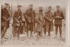 WW1 British Press (75)