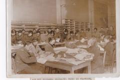 WW1 British Press (8)