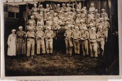 WW1 British Press (85)