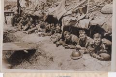 WW1 British Press (96)