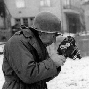 WW2 Museum online